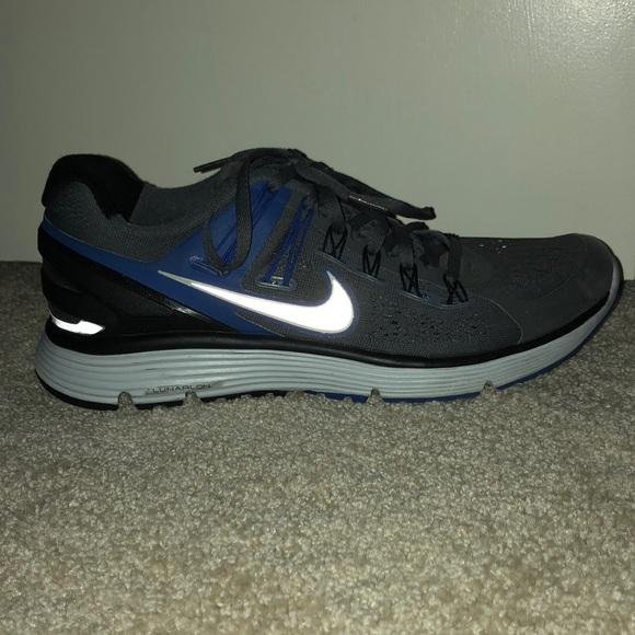 cheap for discount 7957c 1e96a Men s Nike Lunar Eclipse 3 Shoes. M 5b4e51b47386bce6bef47092